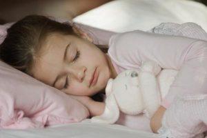موضوع مهم خواب و استراحت