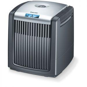 دستگاه تصفیه هوا LW110